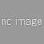 上野散策コース#3 東京フォト・オリエンテーリング