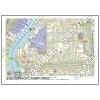 この地図は私的利用のみに許諾しております。江戸 7-7 A4サイズ