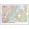 この地図は私的利用のみに許諾しております。江戸 7-6 A4サイズ