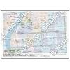 この地図は私的利用のみに許諾しております。現代 7-7 A4サイズ
