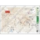 ヤマタイムマップ㉙ 上信越 妙高山・火打山 登山口=妙高高原スカイケーブル・関温泉・燕温泉・笹ヶ峰