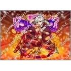 華々しき饗宴の魔女 ワルプルギス
