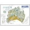 大平森林公園白図1989